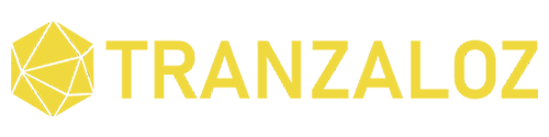 Logo Tranzaloz